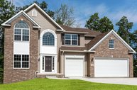 8263 Cambden Crossing Way Concord Township OH, 44024
