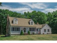 1 Fairway Ln Old Lyme CT, 06371