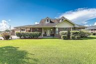 6210 Wildlife Way Cove TX, 77523