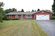 W156n10190 Pilgrim Rd Germantown WI, 53022