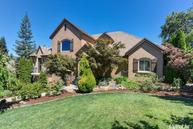 157 Black Powder Circle Folsom CA, 95630