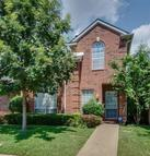6064 Thursby Avenue Dallas TX, 75252