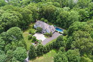 7 Knollwood Drive Greenwich CT, 06830