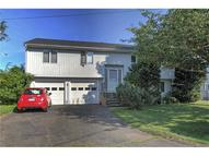 40 Hilldale Ct Milford CT, 06460