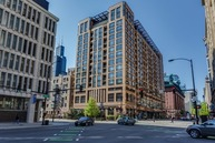 520 South State Street 1408 Chicago IL, 60605