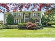 11 Hine Hill Road New Milford CT, 06776