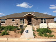 4158 Huntleigh Dr San Angelo TX, 76904