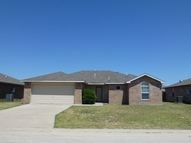 1228 Wallace Lane San Angelo TX, 76905