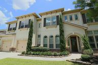 310 East Tupelo Green Cir The Woodlands TX, 77389