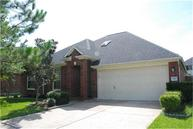 3522 Kennedy Dr Pearland TX, 77584