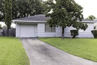 802 West Banton St Channelview TX, 77530