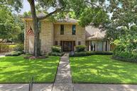 15923 Craighurst Dr Houston TX, 77059