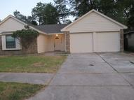 13418 Natasha Houston TX, 77015
