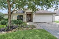 1426 Cottage Cove Ct Seabrook TX, 77586