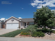 3818 24th Ave Evans CO, 80620