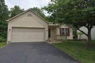 550 Thistle Drive Delaware OH, 43015