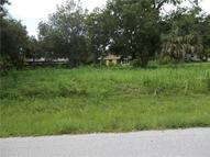 1208 Roswell Dr Nw Port Charlotte FL, 33948