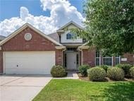 5203 Lost Cove Ln Spring TX, 77373