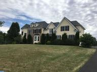 4070 Steeplechase Dr Collegeville PA, 19426