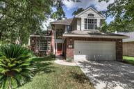 71 North Willow Point Cir Spring TX, 77382