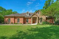 12006 Forest View Trail Conroe TX, 77385