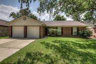 2211 Tall Ships Dr Friendswood TX, 77546