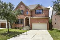 4424 Jim West St Bellaire TX, 77401