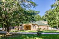 23904 Wild Forest Dr New Caney TX, 77357