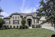 22407 Pebble Falls Ln Tomball TX, 77375