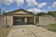 10610 Staghill Dr Houston TX, 77064