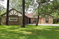 2215 Papoose Trail Crosby TX, 77532