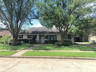 6011 Beaudry Dr Houston TX, 77035