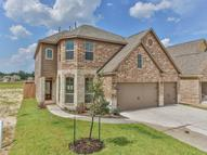 10015 South Whimbrel Conroe TX, 77385