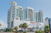 500 Southeast Seawall Blvd #712 Galveston TX, 77550