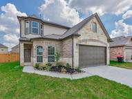 10735 Chestnut Path Tomball TX, 77375