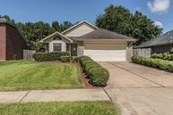 3309 Blue Wing Dr Dickinson TX, 77539