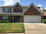 20422 Eagle Nest Fls Katy TX, 77449