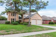 8226 Summer Reef Dr Houston TX, 77095