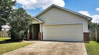 2611 Umiak Dr Houston TX, 77045
