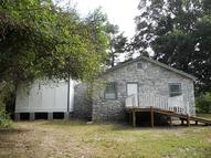 28174 Fm 1485 Rd New Caney TX, 77357