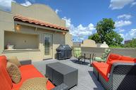 2311 Couch St Houston TX, 77008