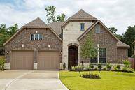 4810 Preserve Creek Court Spring TX, 77389