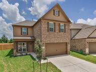 10726 Chestnut Path Tomball TX, 77375