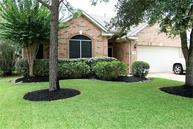 4418 Running Pine Dr League City TX, 77573