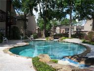 12905 Woodforest Blv #501 Houston TX, 77015