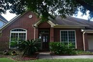 3939 Shadow Trace Cir Houston TX, 77082