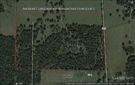 0 Cr 466 Normangee TX, 77871