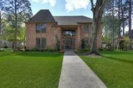 8011 Forest Breeze Ln Spring TX, 77379