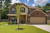 7615 Willow School Dr Spring TX, 77389