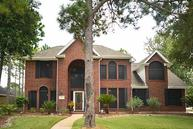 2315 Evergreen Dr Pearland TX, 77581